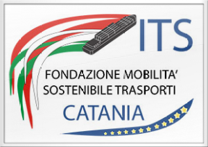 Logo_ITS_Catania_F.png